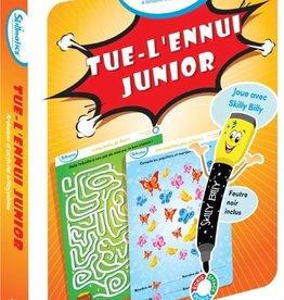 Skillmatics TUE-L'ENNUI JR.  (FR)