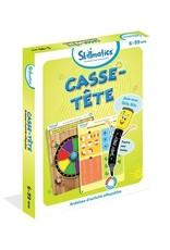 Skillmatics Casse Tete (FR)