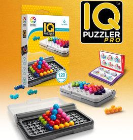 Smart Games iq-puzzler- pro