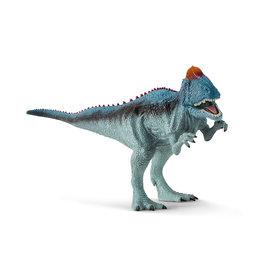 Schleich 15020 Cryolophasauras