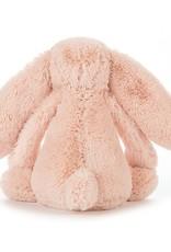 Jellycat - Lapin Blush Timide 15''