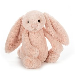 Jellycat - Lapin Blush Timide 12''