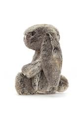 Jellycat - Lapin des bois timide 15''
