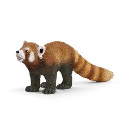Schleich 14833 Panda roux