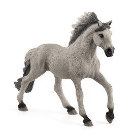 Schleich 13915 Etalon Mustang Sorraia