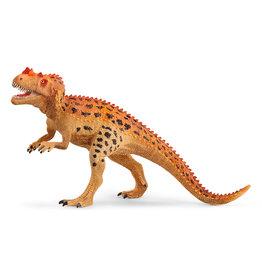 Schleich 15019 Cératosaure