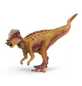 Schleich 15024 Pachycéphalosaure