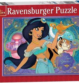 Ravensburger L'esprit d'aventure 100pcs