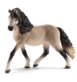 Schleich 13793 Cheval Andalusian
