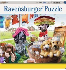 Ravensburger Jour de lessive 300pcs