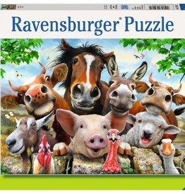 Ravensburger Souriez! 300pcs