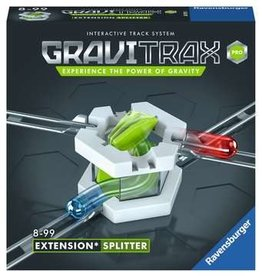 Ravensburger Gravitrax - Accessoire Séparateur Pro