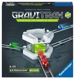 Ravensburger Gravitrax - Accessoire Mixer Pro