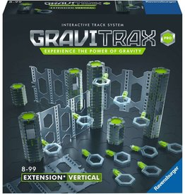 Ravensburger Gravitrax - Extension Set Pro