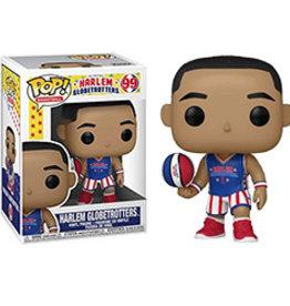 Funko Pop Funko pop ! Harlem Globetrotters #1