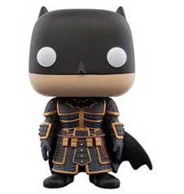 Funko Pop ! Dc imperial Palace Batman