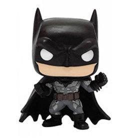 Funko Pop ! Batman Damned Px
