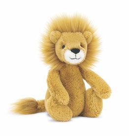 Jellycat - Lion timide petit