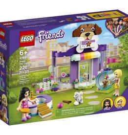 Lego Friends 41691 La garderie pour chiens