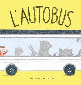 Albums L'autobus