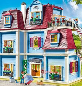 Playmobil 70205 Grande maison traditionnelle