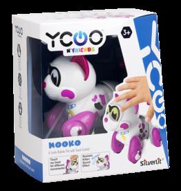 Silverlit Robot  Mokko
