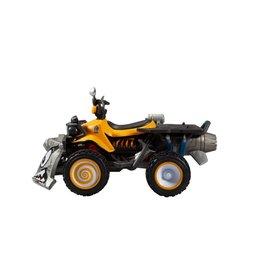 Import dragon Fortnite Vehicule Quadcrasher