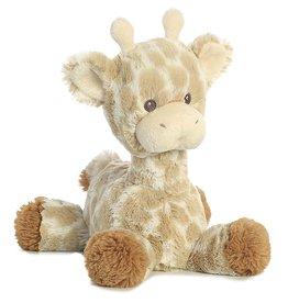 """Ebba - Girafe Loppy  hochet 11 """""""