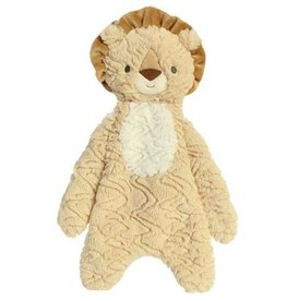 Ebba - Doudou Securezzz Lion 15''