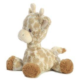 Ebba - Giraffe loppy musical 11,5''