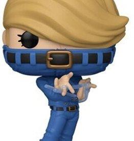 Funko Pop ! My hero academia -Best Jeanis