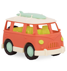B.Toys - Happy Cruisers Caravane
