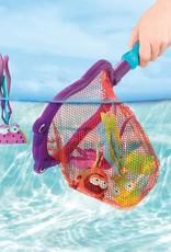 """Battat Toys - Jeu d'eau """"Hippo Hubba"""""""
