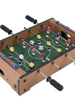 Family games Babyfoot de table