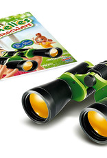 Buki - Maxi Jumelles