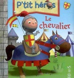Fleurus Le chevalier