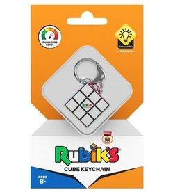 Kroeger Rubik's Porte clés cube