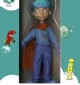 Récréalire Figurine La planète des Alphas - Petit Malin