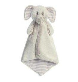 Ebba - Doudou Elvin l'éléphant