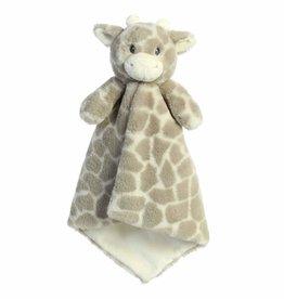 Ebba - Doudou Gaby la girafe