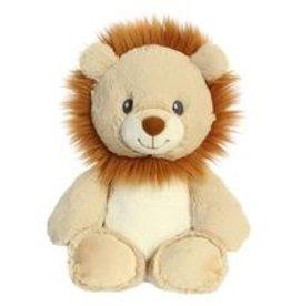 Ebba - Lion de l'Arche de Noé de 11 po