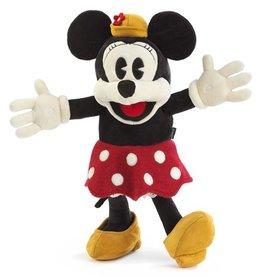 Folkmanis Marionnette  Minnie mouse vintage