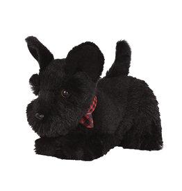 Our Generation - Chiot en peluche 15 cm Scottish Terrier