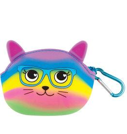 Fashion Angels - Mini sac Buddy Kleo le chat