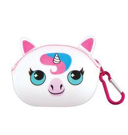 Fashion Angels - Mini sac  buddy Unice la licorne