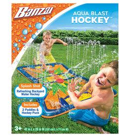 Banzai - Jeu de hockey Aqua Blast