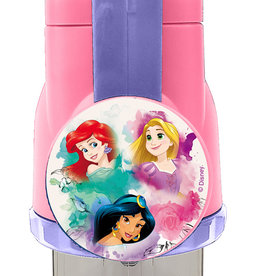 Danawares Princesses - Torche de camping 3-en-1