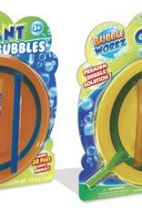anker - Ensemble de bulles géantes asst.