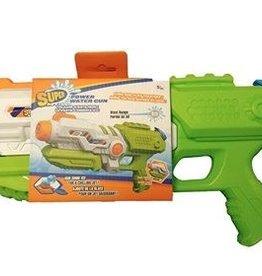 Ricochet Pistolet a eau Super Power