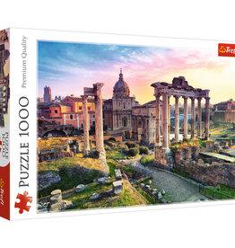 Trefl Forum Romain - 1000 pieces